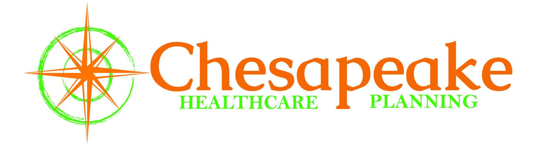 Chesapeake Healthcare Planning LLC