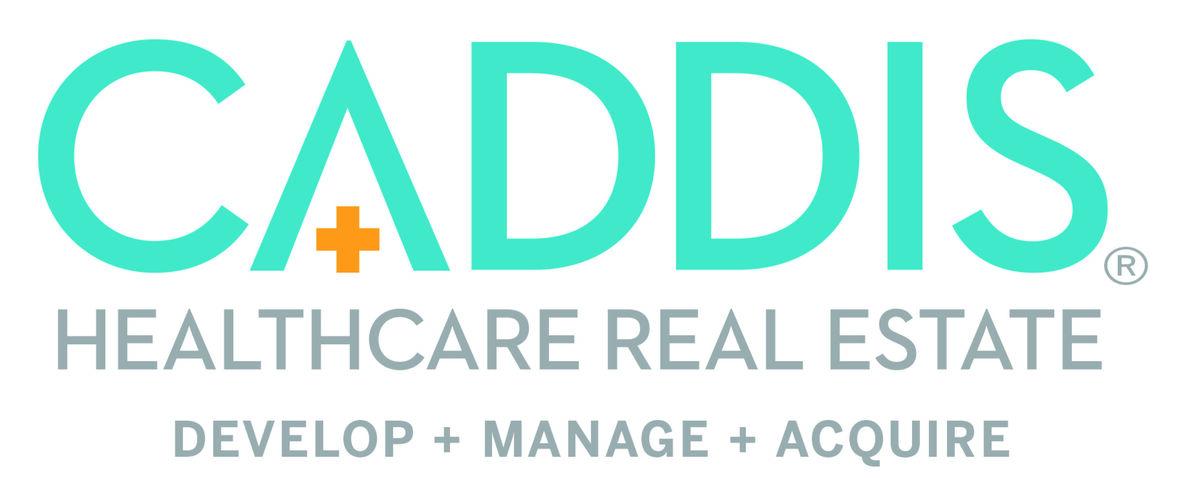 CADDIS Healthcare Real Estate