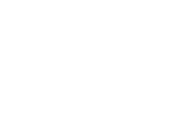 West Coast Produce Expo 2020