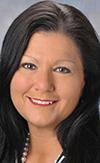 Marianne Santo