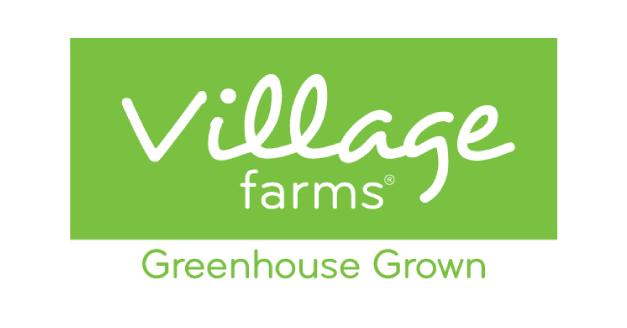 Village Farms