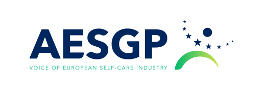 57th AESGP Annual Meeting – Self-care in times of pandemic and beyond