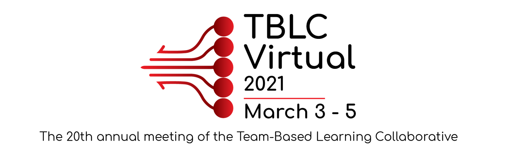 TBLC Virtual Meeting Logo