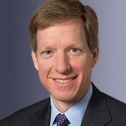 David Mayo