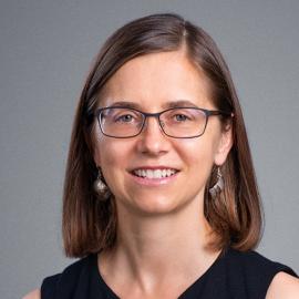 Kate Kraus