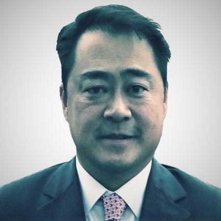 N. Todd Angkatavanich