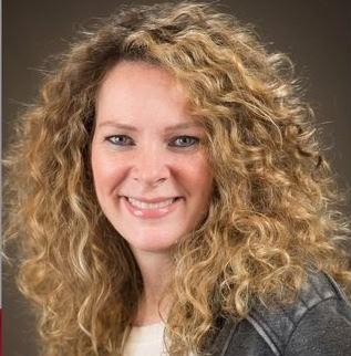 Danielle Haugland