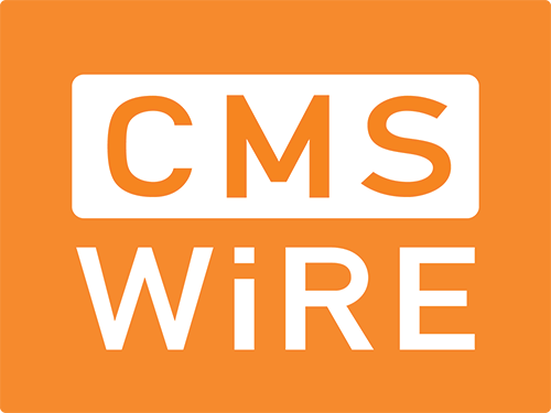 CMSWire / SMG