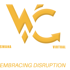Virtual WASTECON