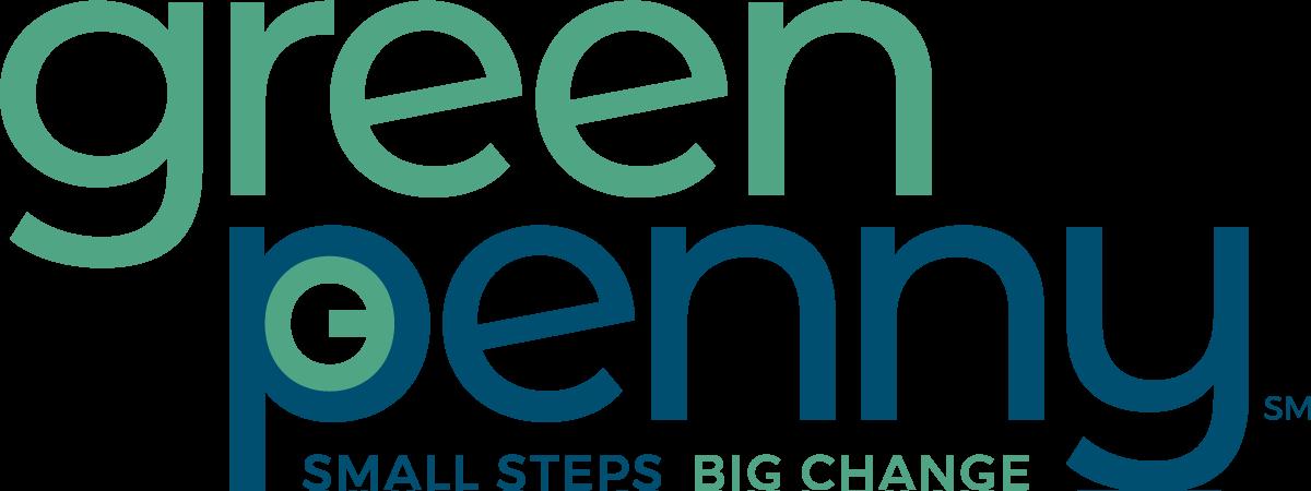 Greenpenny