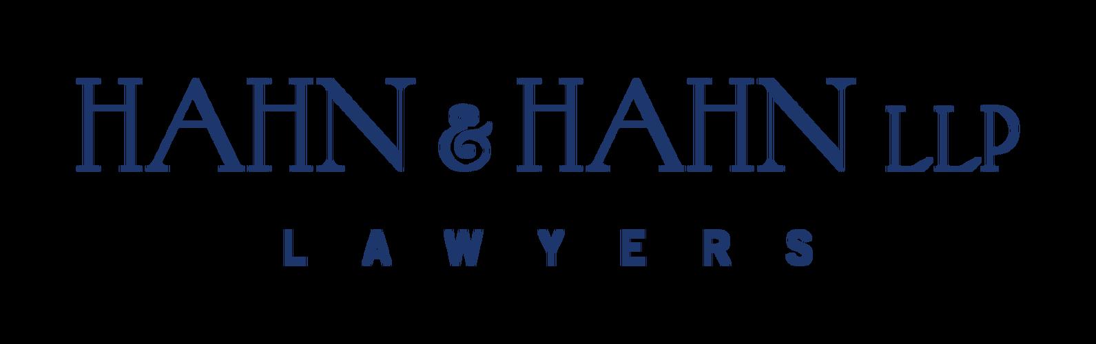 Hahn & Hahn LLP