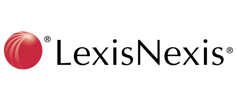 LexisNexis Matthew Bender