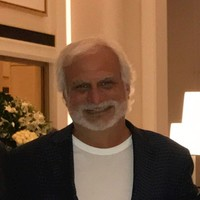 Bill Silva
