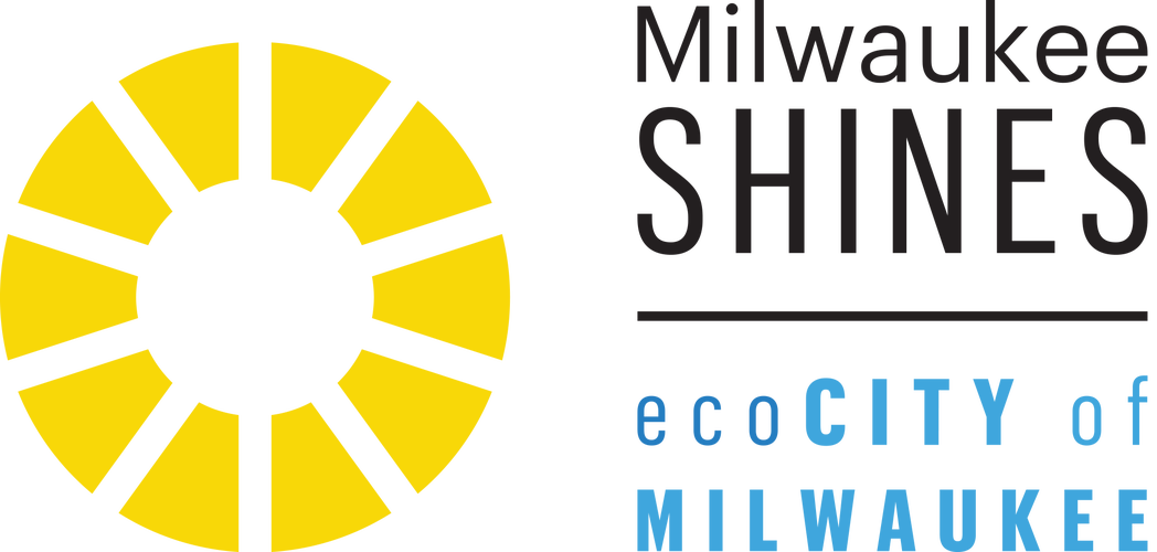 City of Milwaukee - Milwaukee Shines