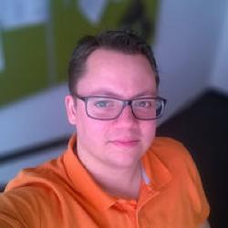 Christian Kienzl