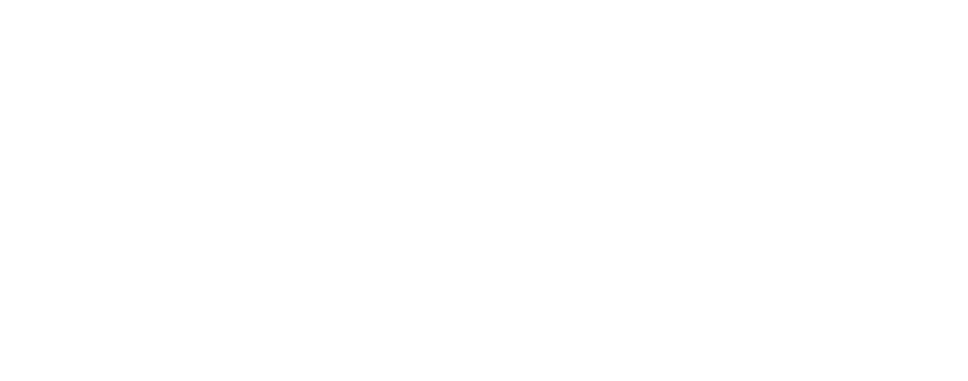 SWANA Virtual Safety Summit