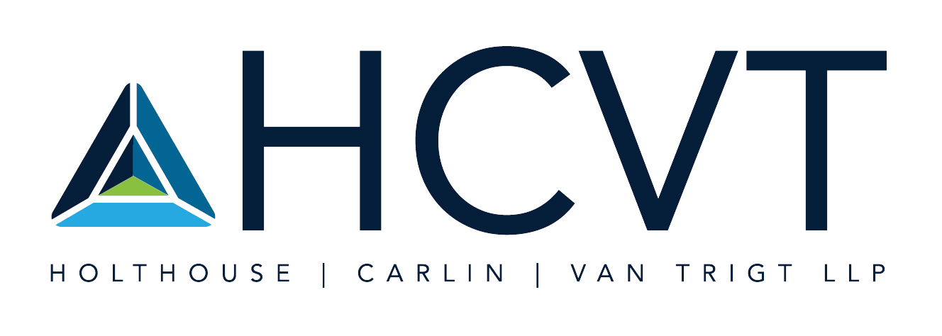Holthouse Carlin & Van Trigt LLP