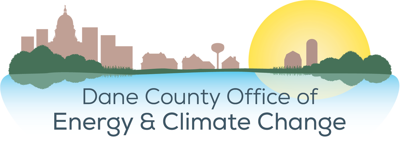 Dane County Office of Energy and Climate Change
