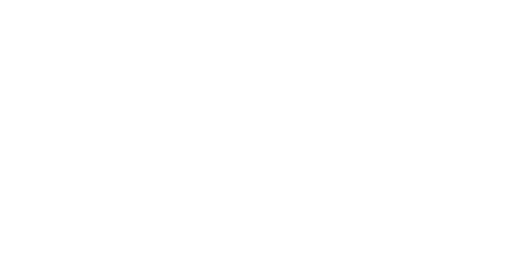 OLD DO NOT USE  Ontario Teachers' Global Kick Off Town Hall