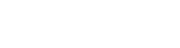 AFCEA Washington, DC Military IT Leadership Awards 2021
