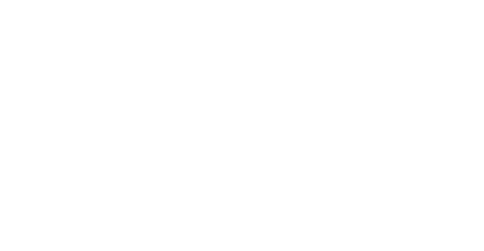 What Hi-Fi? Virtual Show