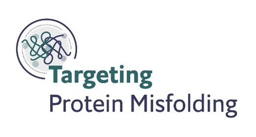2021 Targeting Protein Misfolding