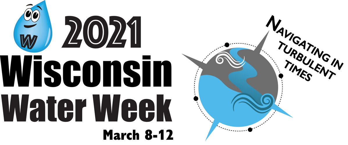 Wisconsin Water Week 2021