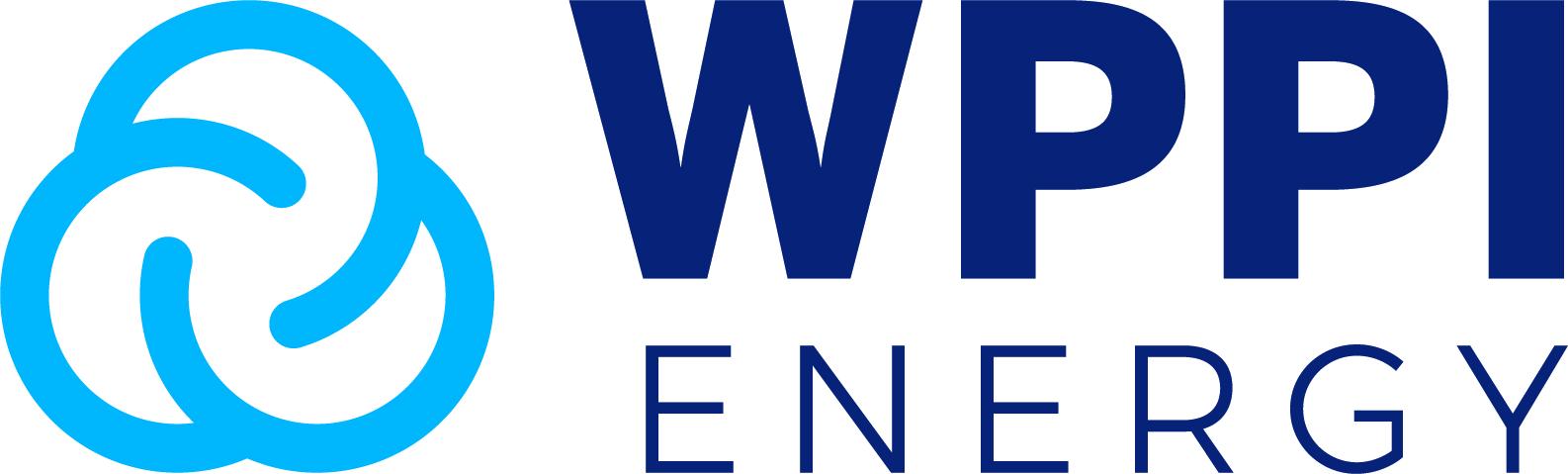 WPPI Energy