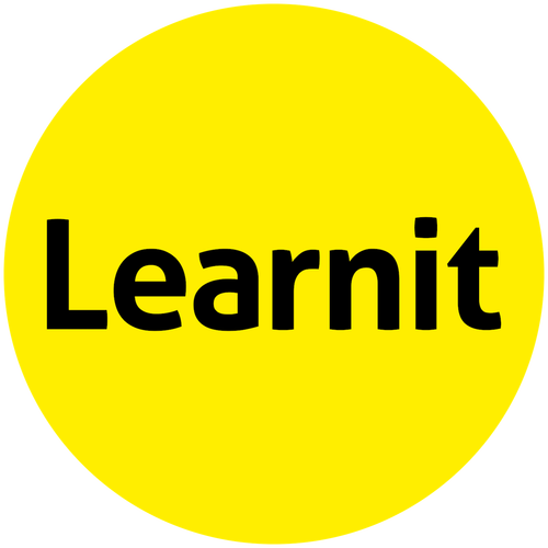 Learnit Live 2021