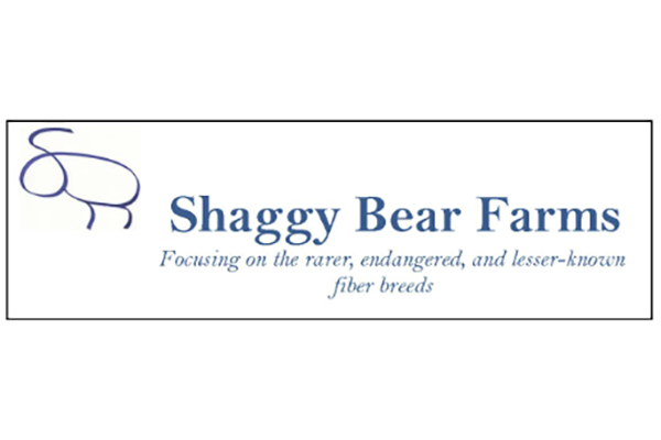 Shaggy Bear Farms