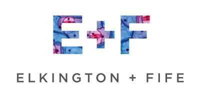 Elkington + Fife
