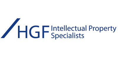 HGF Intellectual Property Specialists