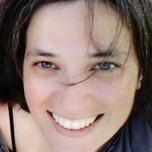 Cristina Raposo