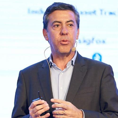 João Tacanho