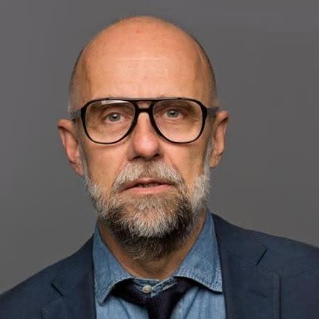 Bjorn Bengtsson