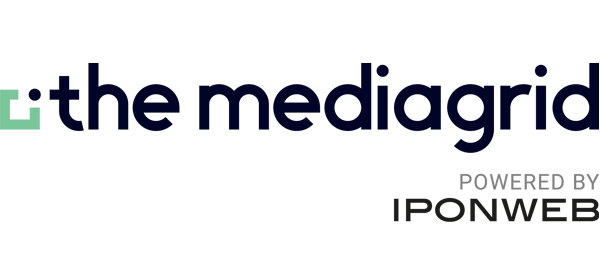 Mediagrid by IPONWEB