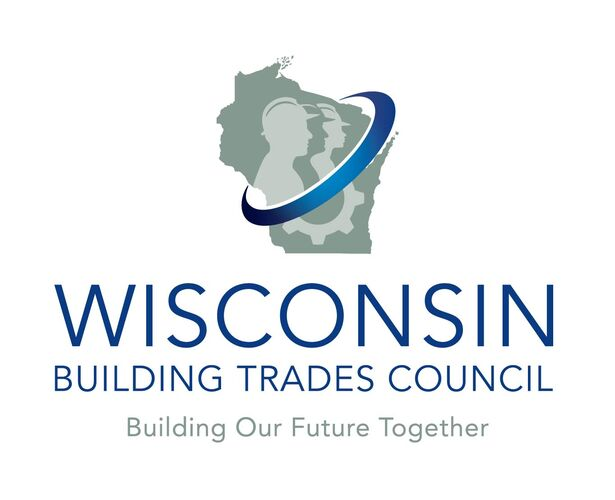 Wisconsin Building Trades Council