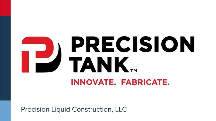 Precision Tank LLC