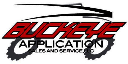 Buckeye Application Sales & Service LLC