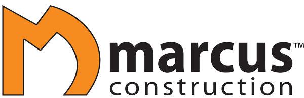 Marcus Construction