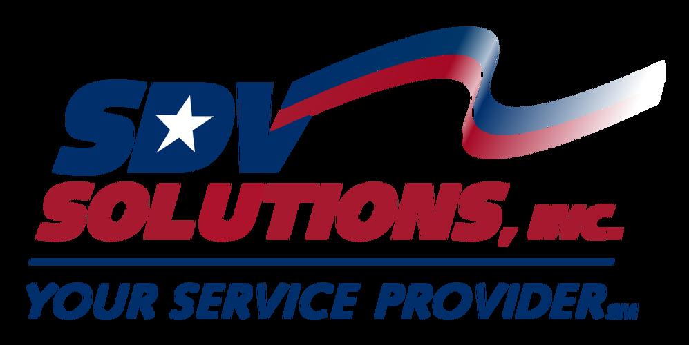 SDV Solutions, Inc.