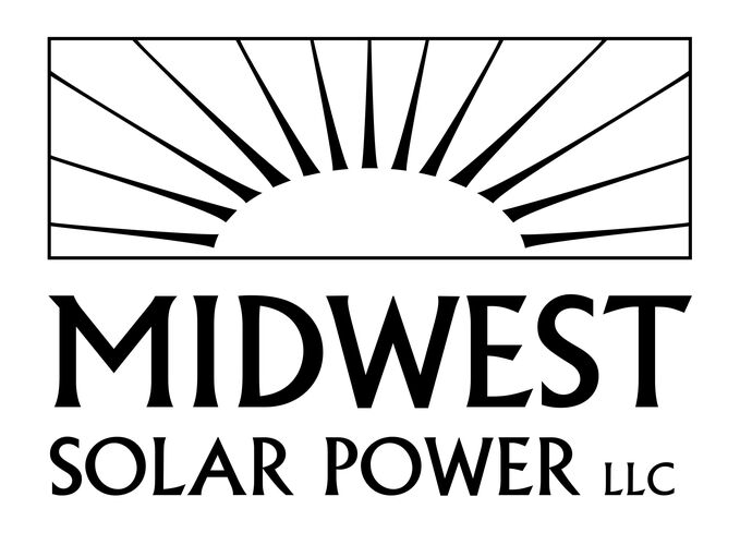 Midwest Solar Power LLC