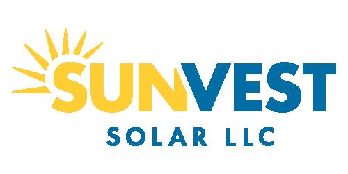 SunVest Solar LLC