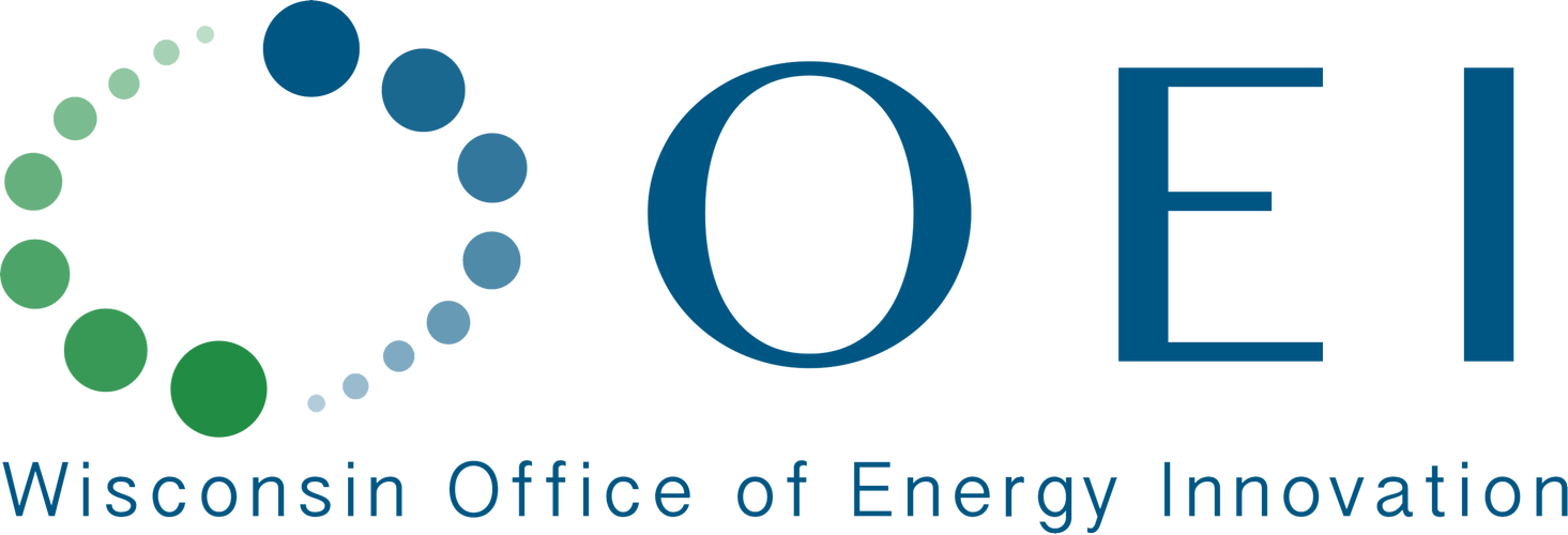 Wisconsin Office of Energy Innovation