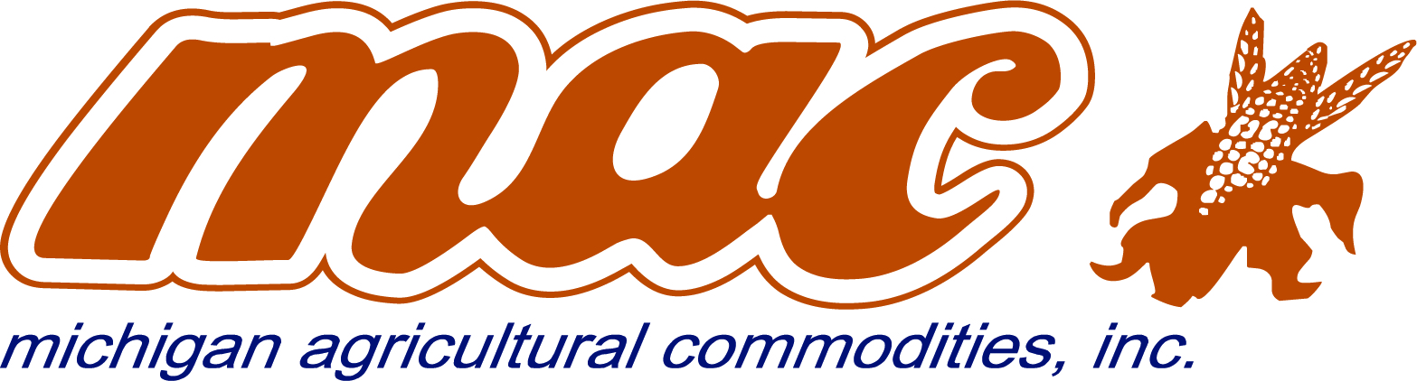 Michigan Agricultural Commodities, Inc.