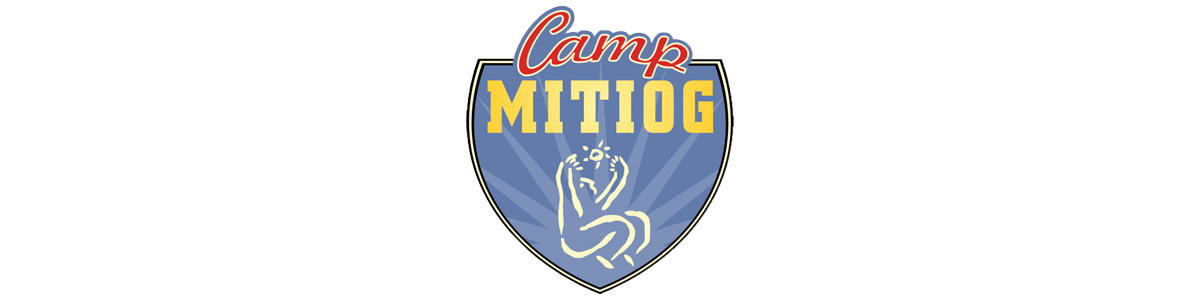 Camp MITIOG Counselor 2020