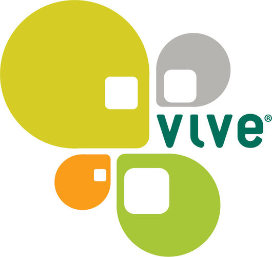 Vive Crop Protection
