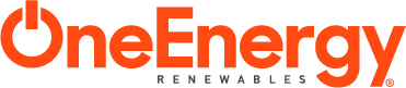 OneEnergy Renewables