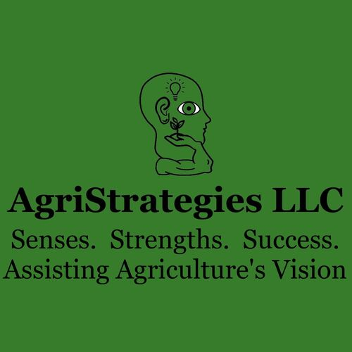 AgriStrategies LLC – Steve Kluemper