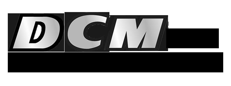 DCM Tech, Inc.
